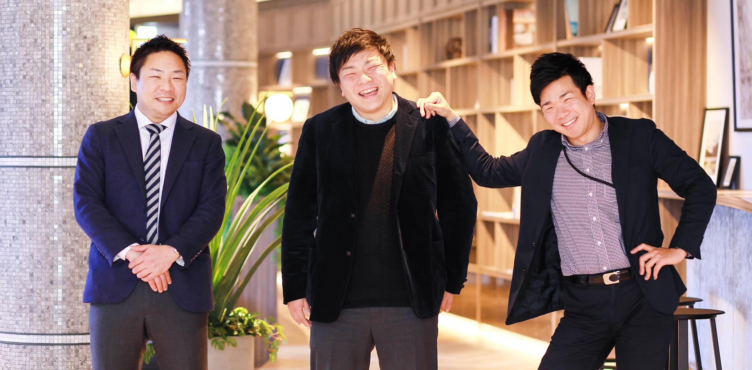 写真:株式会社AYM ほいくファミリー株式会社